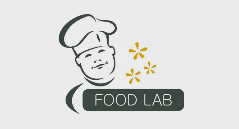 Foodlab Softlin Fiblon